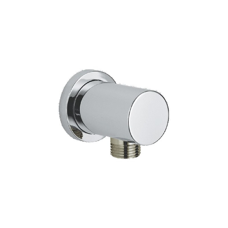 grohe grohtherm 3000 cosmopolitan thermostatic concealed grohe sentosa chrome wall mounted thermostatic bath shower