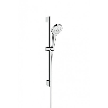 Hansgrohe Croma Select S Vario Shower Set 0.65m
