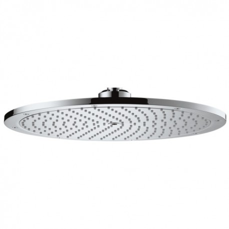 Hansgrohe Raindance Royale overhead shower 350mm Air plate