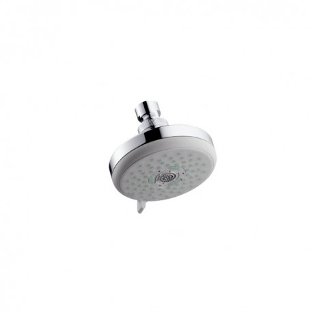 Hansgrohe Croma 100 Multi overhead shower