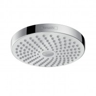 Hansgrohe HG Croma Select 180 2jet EcoSmart