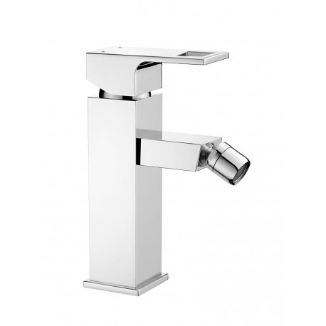 Deante Anemon Bidet mixer chrome