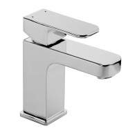 Deante Azalia Washbasin mixer chrome