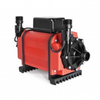 Frontline Deluge Centrifugal Low Pressure Gravity Pump (1.5 bar)