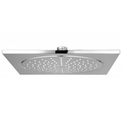 GROHE RAINSHOWER FSRS F10 CLG SHOWER 9.5