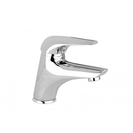 Deante Jaguar Line Washbasin mixer
