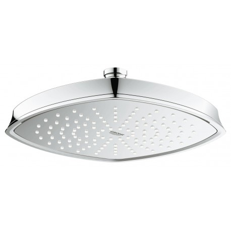Grohe GRANDERA 210 Head Shower 1 spray Chrome