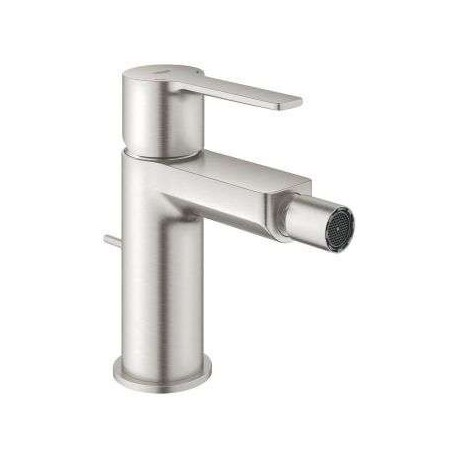 Grohe Lineare Bidet Mixer 1/2 S-Size