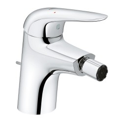 GROHE EUROSTYLE SOLID BIDET Mixer