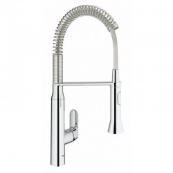 Grohe K7 Sink Mixer Tap