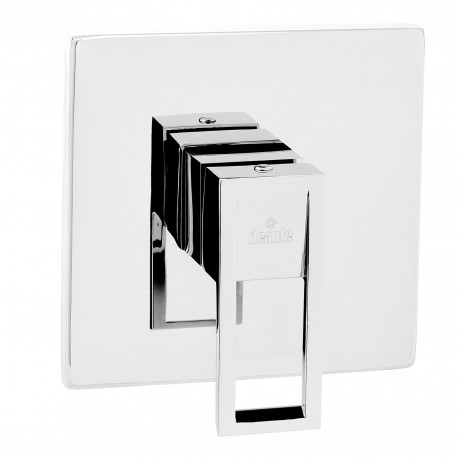 Deante Storczyk Built-in shower mixer