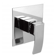Deante Vigo Built-in shower mixer