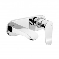 Deante Werbena Built-in basin wash mixer