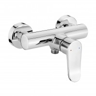 Deante Werbena Shower mixer