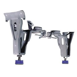 Kaldewei 5030 Leg Set Allround Metal Bath Cradles