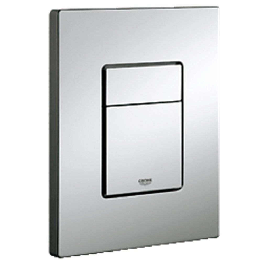 Grohe Wc Frame Laufen Pro Rimless Wall Hung Toilet Pan