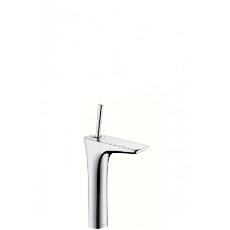 Hansgrohe  PuraVida Single lever basin mixer 200