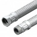 Stuart Turner Anti-Vibration Flexible G1 Hose For Monsoon Extra Pumps