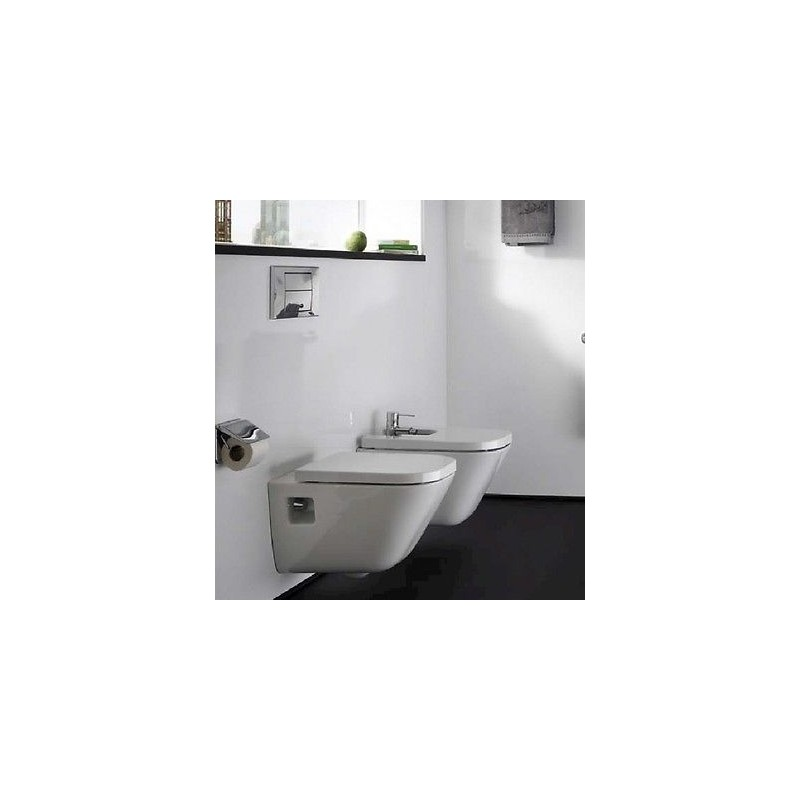 Geberit Duofix Up320 Sigma Cistern Wc Frame Roca Gap Wall