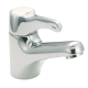 Arley Comfort Sequential Spray Basin Mixer Tap
