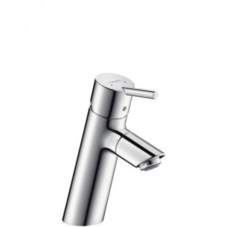 Hansgrohe  Talis Single lever standard basin mixer 80