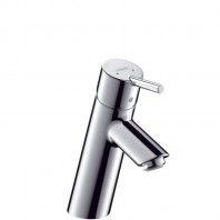 Hansgrohe  Talis Single lever basin mixer with waste set