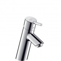 Hansgrohe Talis CoolStart single lever basin mixer