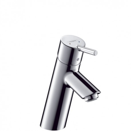 Hansgrohe Talis Single lever basin mixer 80 low flow with waste set