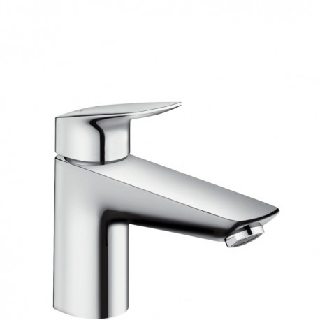 nsgrohe  Logis Logis Monotrou single lever bath mixer