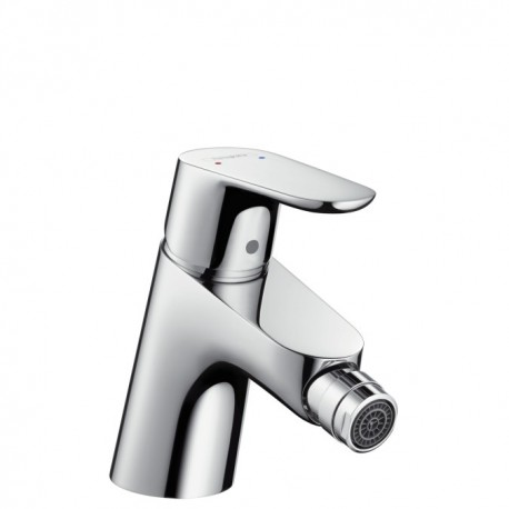 Hansgrohe  Focus Single lever bidet mixer