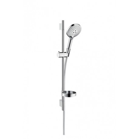 Hansgrohe Raindance Select 120 Unica Set 90cm