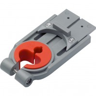 Franke Tap Brace Support Fixing for Kitchen Sink Taps