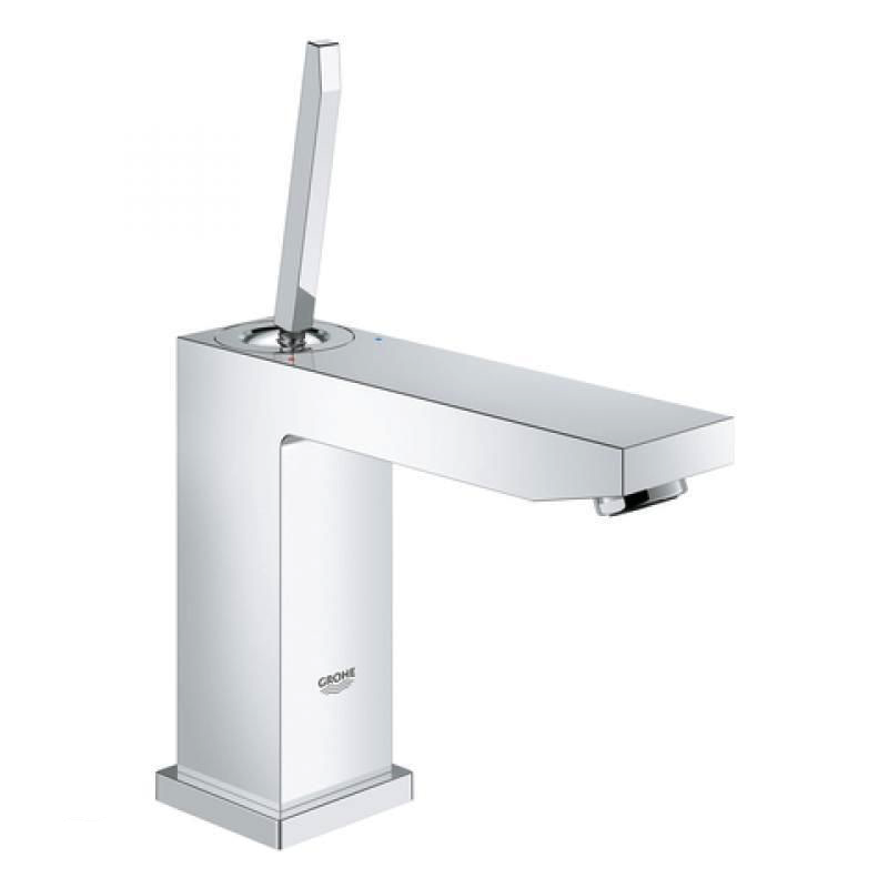 Grohe bathroom sink