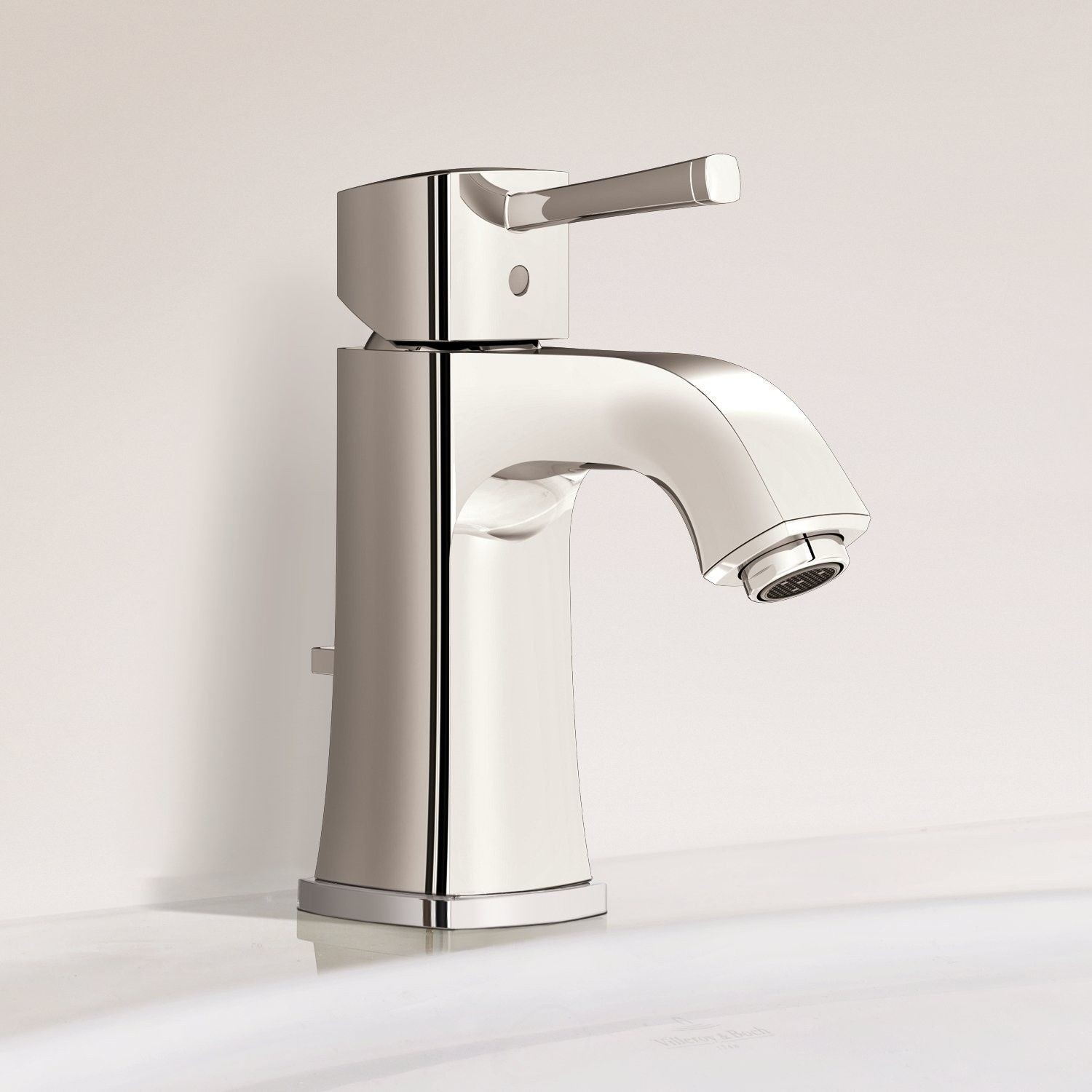 Grohe Grandera Single Lever Basin Mixer Tap Deck Mounted