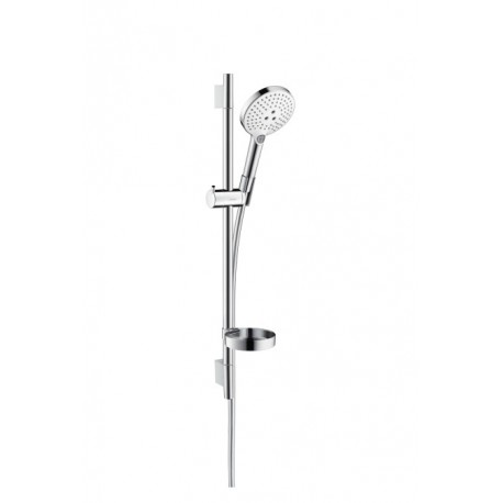 Hansgrohe Raindance Select S 120 Unica'S Puro set 0.65m