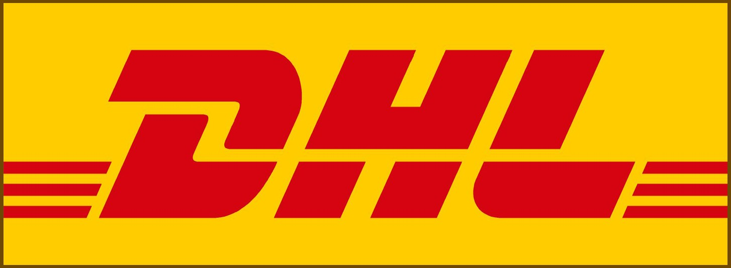 DHL Next Day