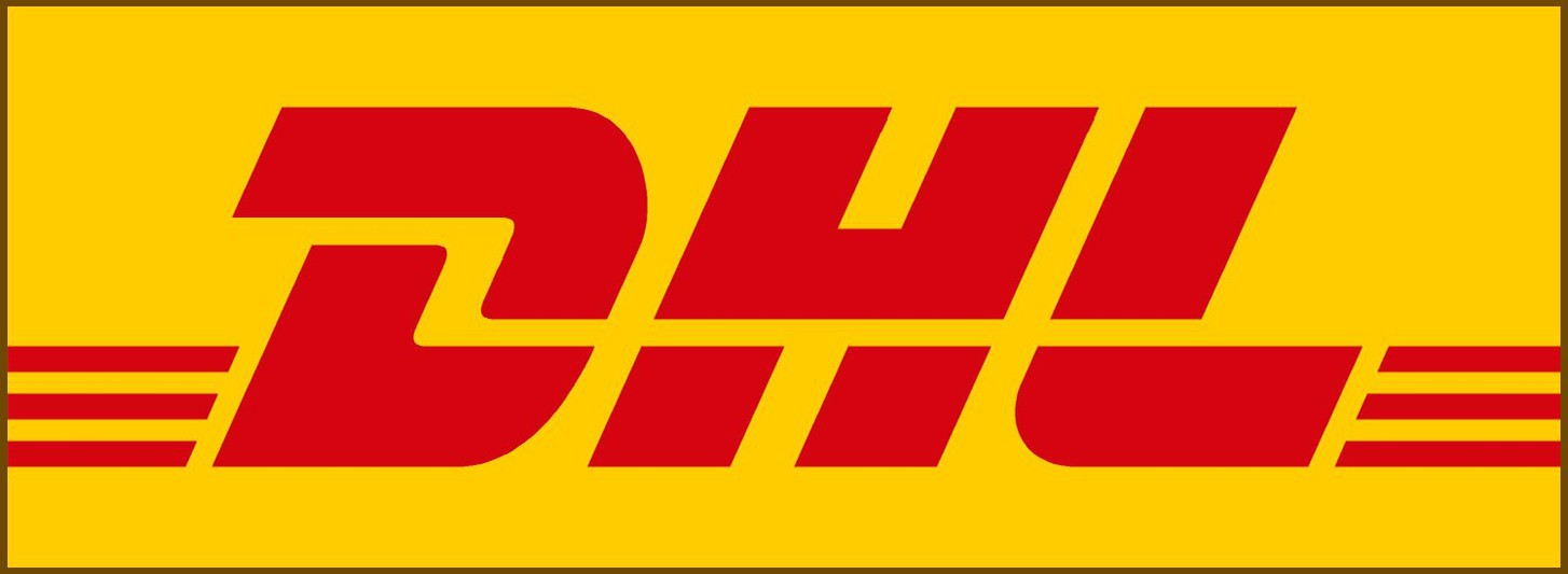 DHL 14 Working Days